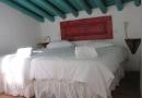 Chambre en Algarve