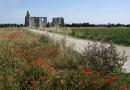 L'abbaye de Châteliers
