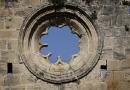 L'abbaye de Bellapaïs