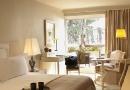 hotel_cala_rossa_03