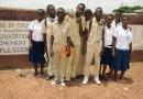 groupe scolaire de Kononfla