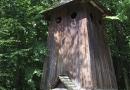 04_galicie sur la route des maisons et chapelles en bois