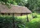 07_galicie sur la route des maisons et chapelles en bois