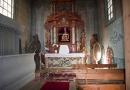 11_galicie Eglise