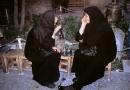 Shiraz-Hafez