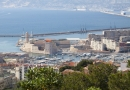 Docks de Marseille