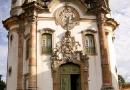 Eglise franciscaine