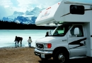 canadreamcampers