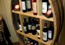 Vin de Poschiavo