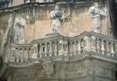 A Lecce