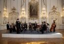 Nova Komorn Orchestr