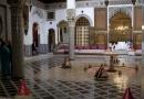 Maroc © Gerard Blanc