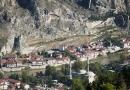 Amasya_1