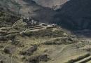 Site de Pisac