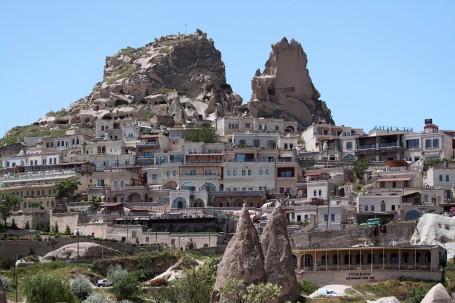 Cappadoce0170