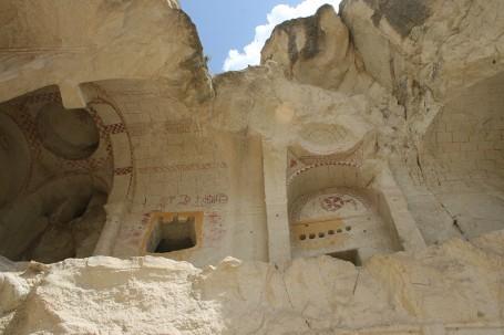 Cappadoce0230