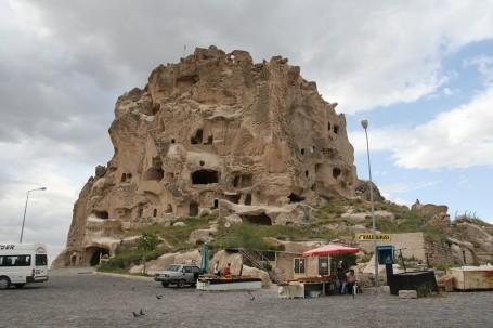 Cappadoce0255