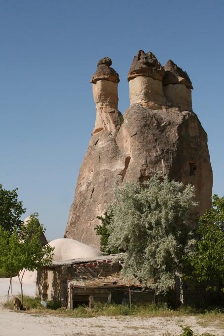 Cappadoce0445
