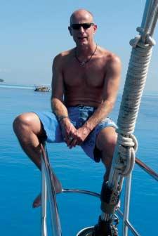 Stéphane Harder
