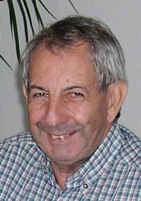 Jacques Rey, Corail Voyages