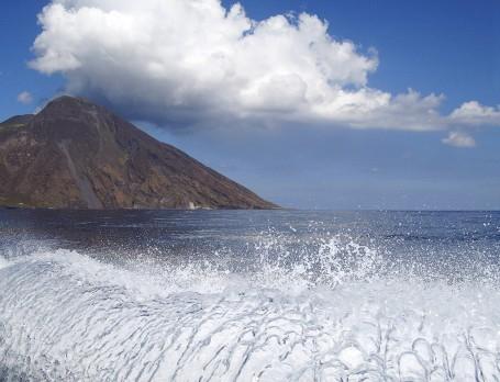 Eole et vulcain