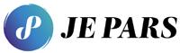 nouveau_logo_mag_jepars_s