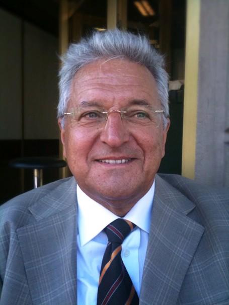 Gianni Sarno