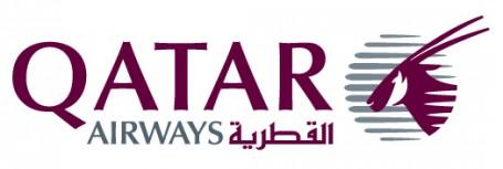 QR-Logo-Full-Colour-Horizontal