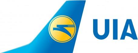 UIA_Logo_white