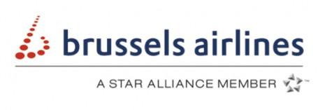 logo_BrusselsAirlines