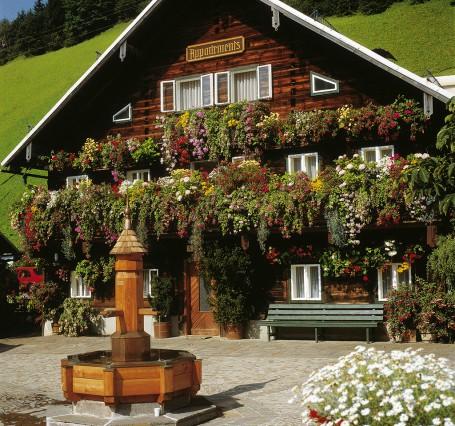 Austrian National Tourist Office_W.Weinhaeupl
