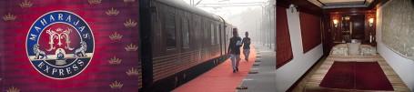 maharadjah_express