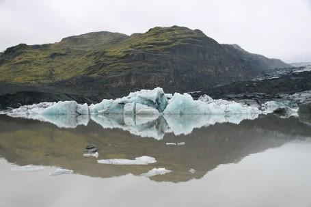 Islande : Un cercle d'or de mille feux