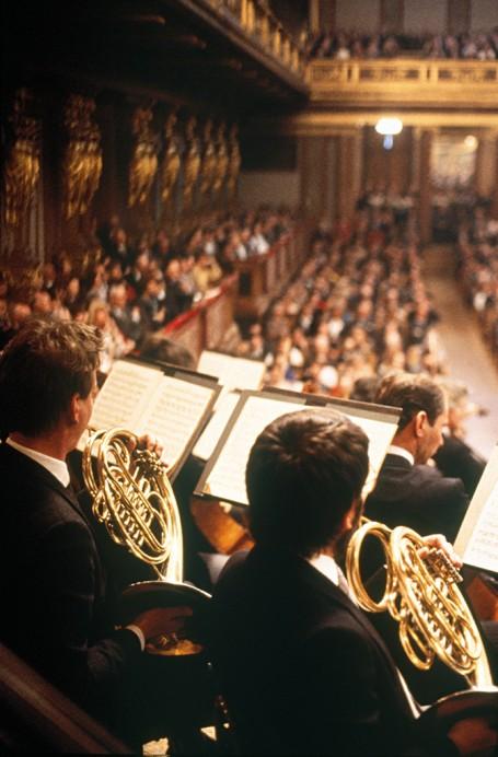 Concert Wien