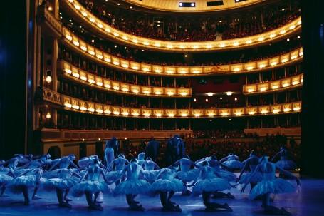 Ballet Wien