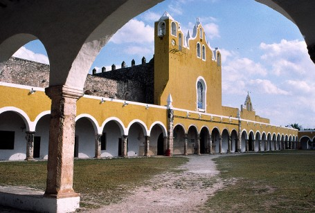 JEP9-Yucatan4