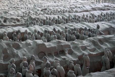 Sodats Qin