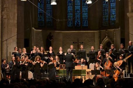 concert orchestre festival