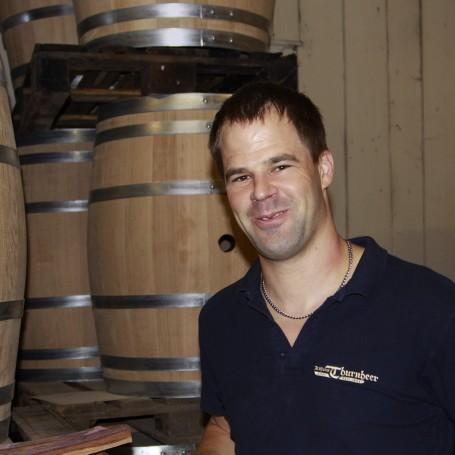 Martin Thurnheer
