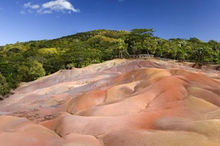 05c-La terre aux sept couleurs@Photo MTPA+