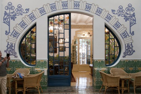 HotelDiahnaTossa_IMG_0218