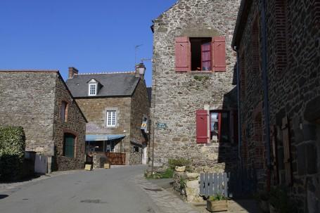 SaintSuliac_Dol de Bretagne