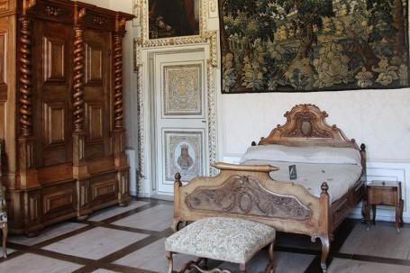 Chateau Waldegg
